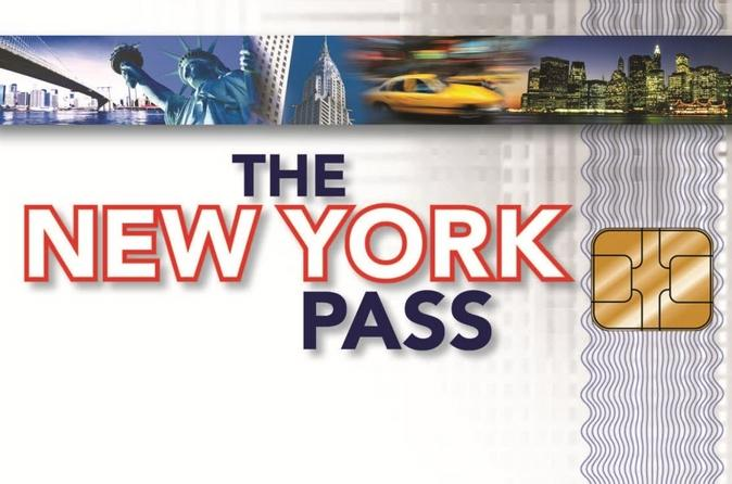 The-new-york-pass-in-new-york-city-117478