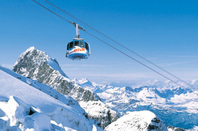 Mount-titlis-day-tour-from-zurich-in-zurich-40200
