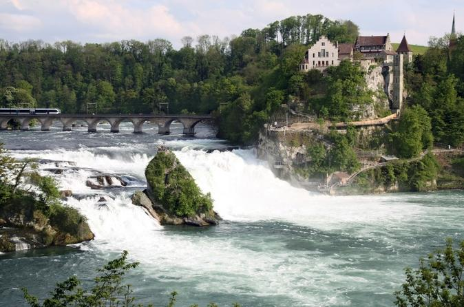 Rhine-falls-tour-from-zurich-in-zurich-115768