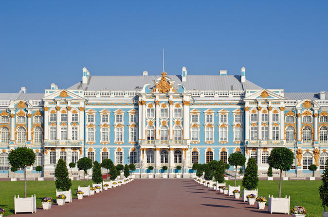 St-petersburg-shore-excursion-imperial-residence-tour-with-catherine-in-st-petersburg-123443