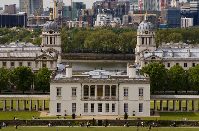Independent-sightseeing-tour-to-london-s-royal-borough-of-greenwich-in-london-119050