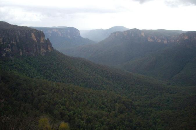 Blue-mountains-deluxe-overnight-eco-experience-small-group-in-sydney-40716