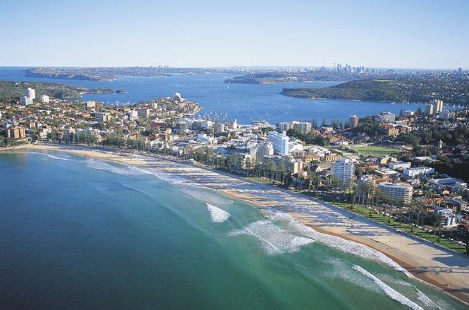 Private-tour-ku-ring-gai-northern-beaches-and-sydney-sightseeing-in-sydney-126501