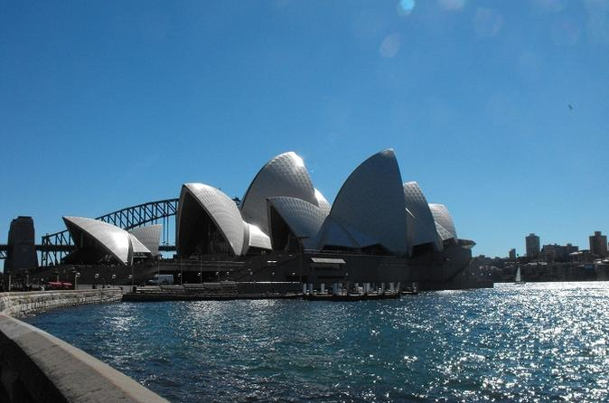 Private-tour-sydney-sightseeing-experience-in-sydney-126505