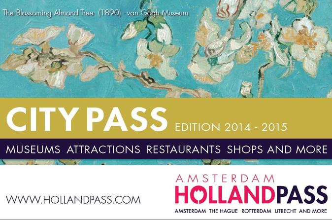 Skip-the-line-amsterdam-and-holland-pass-in-amsterdam-147563