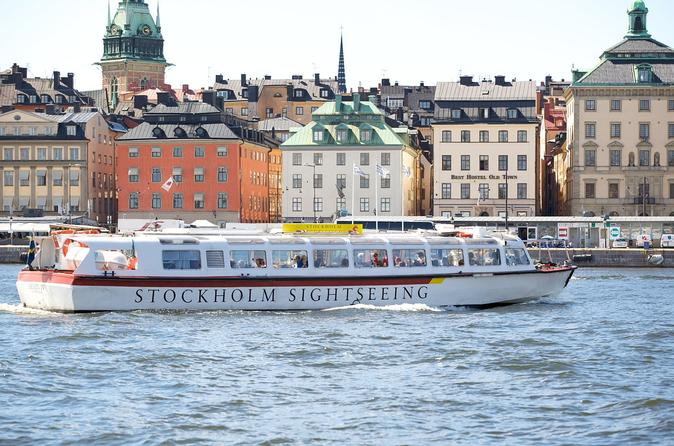 Stockholm-city-hop-on-hop-off-boat-tour-in-stockholm-158325