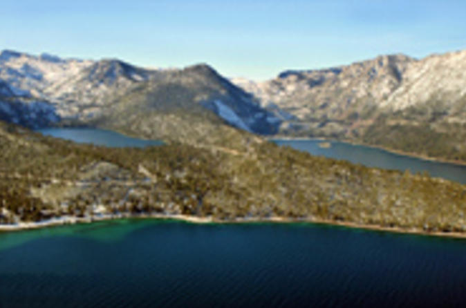 South-shore-helicopter-tour-in-south-lake-tahoe-35060
