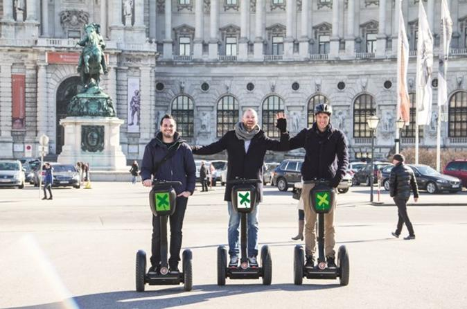 Vienna-segway-tour-including-prater-amusement-park-swing-ride-in-vienna-152970