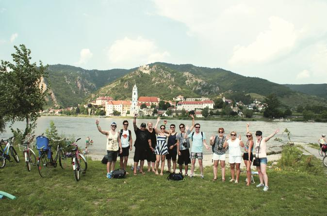 Wine-tasting-bike-tour-departing-vienna-in-vienna-150742