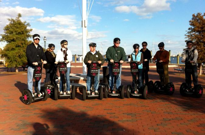 Annapolis-city-segway-tour-in-annapolis-162986