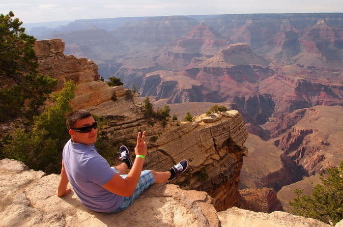 Grand-canyon-south-rim-bus-tour-with-optional-upgrades-in-las-vegas-150478