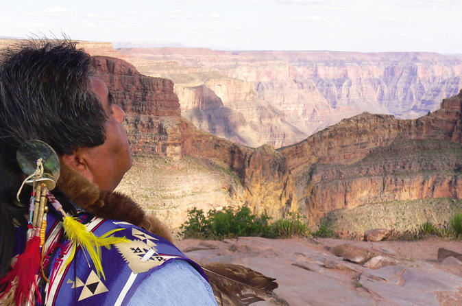 Grand-canyon-west-rim-day-trip-by-coach-helicopter-and-boat-with-in-las-vegas-151488