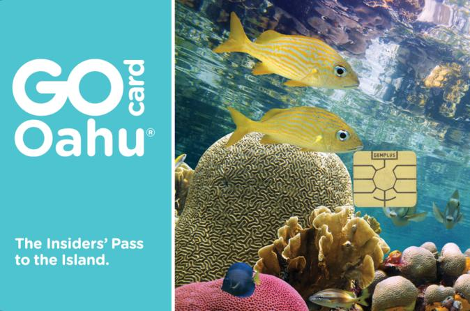 Go-oahu-card-in-oahu-155234