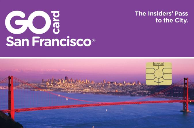 Go-san-francisco-card-in-san-francisco-155239