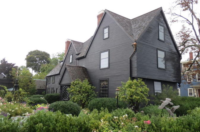 Salem-witch-city-day-trip-from-boston-in-boston-126151