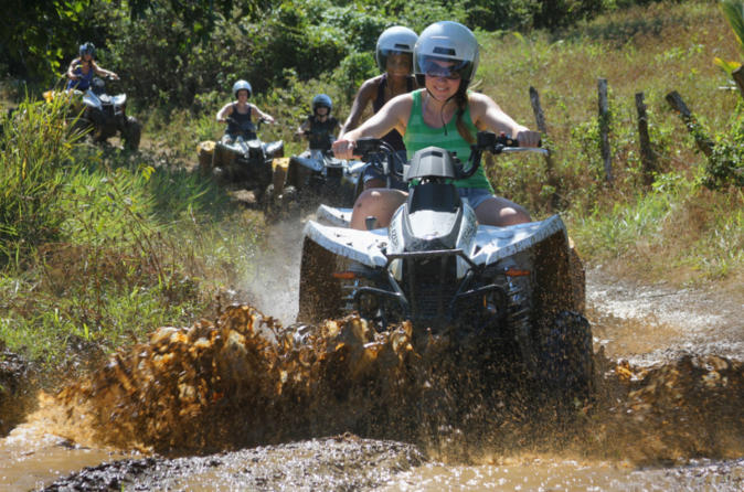 Jamaica-atv-off-road-adventure-to-sandy-bay-in-montego-bay-129082