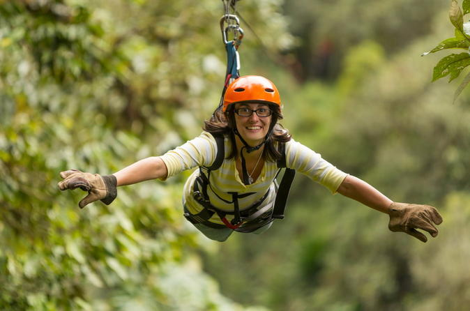 Jamaican-canopy-tour-from-ocho-rios-in-ocho-rios-141462