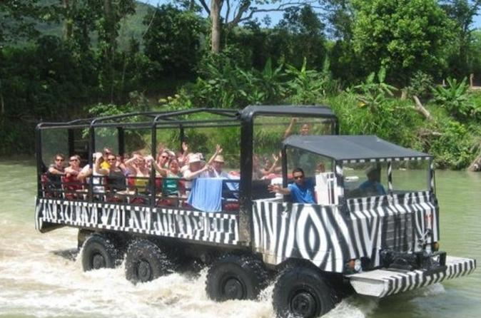 Jeep-safari-adventure-tour-from-montego-bay-in-montego-bay-141453