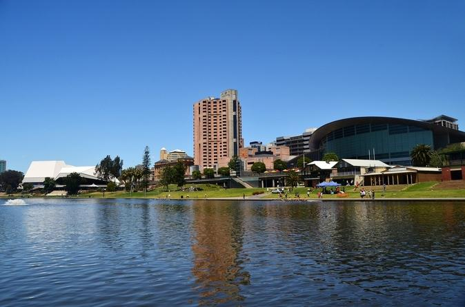 Adelaide-city-morning-sightseeing-tour-in-adelaide-124925