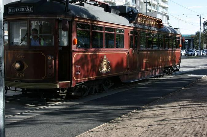 Best-of-melbourne-city-tour-with-colonial-tramcar-restaurant-dinner-in-melbourne-117253