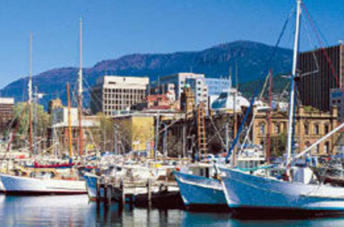 Hobart-historic-afternoon-tour-in-hobart-41697