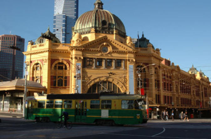 Melbourne-city-afternoon-tour-in-melbourne-38756