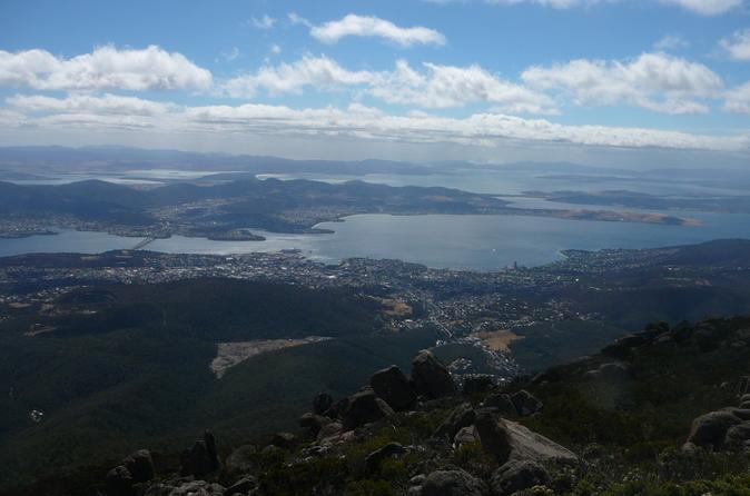 Mount-wellington-tour-from-hobart-in-hobart-148150
