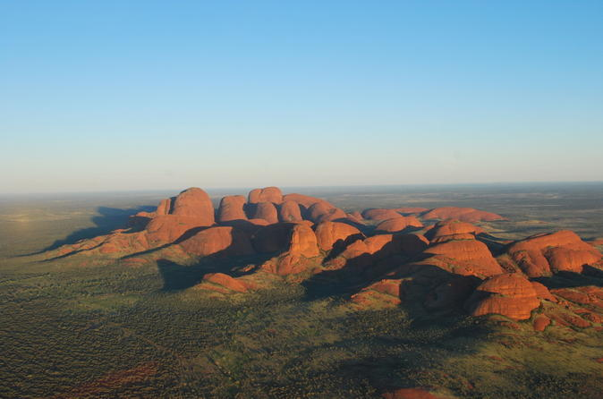 Uluru-ayers-rock-and-the-olgas-tour-including-sunset-dinner-from-in-alice-springs-154754