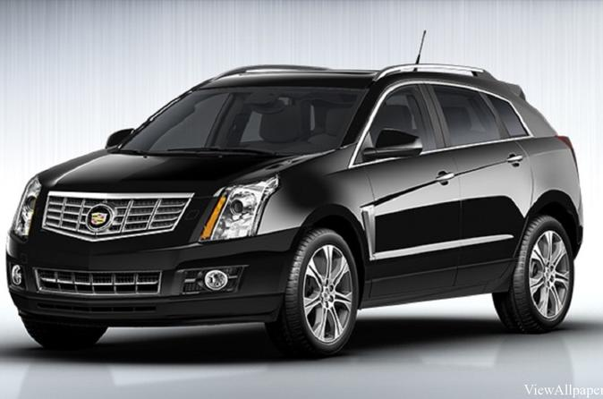 Private Transfer: Panama City to Panama Pacifico Airport (BLB) by Business Car