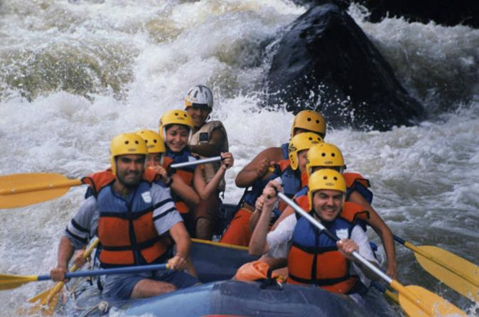 Whitewater-rafting-on-the-pacuare-river-in-costa-rica-in-san-jose-136428