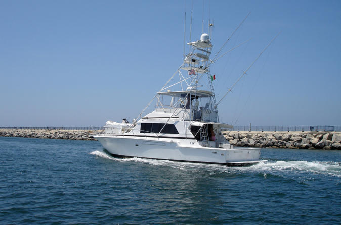 Deep-sea-fishing-private-boat-charter-in-san-juan-in-san-juan-118610