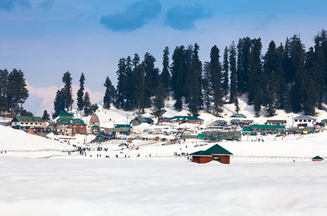 Same-Day-Gulmarg-Trip-with-Lunch