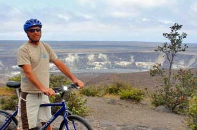 Kilauea-volcano-bike-tour-in-hawaii-36166