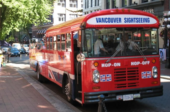 Vancouver-super-saver-2-day-city-hop-on-hop-off-tour-and-attractions-in-vancouver-111229