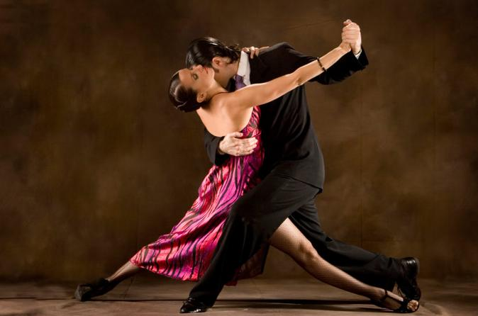 Buenos-aires-tango-show-dinner-and-dance-lessons-in-buenos-aires-123743