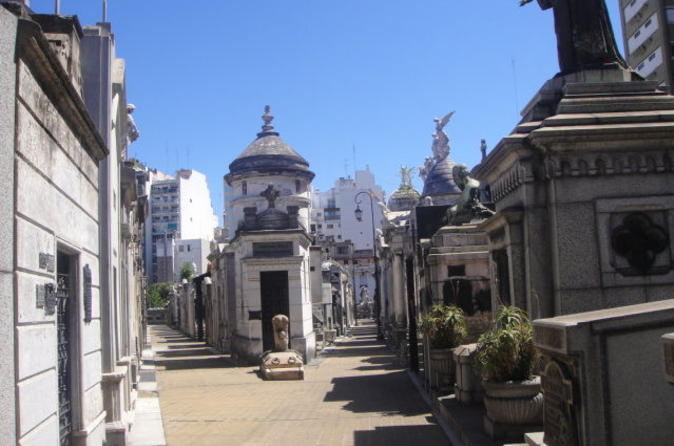 Recoleta-afternoon-walking-tour-in-buenos-aires-146852
