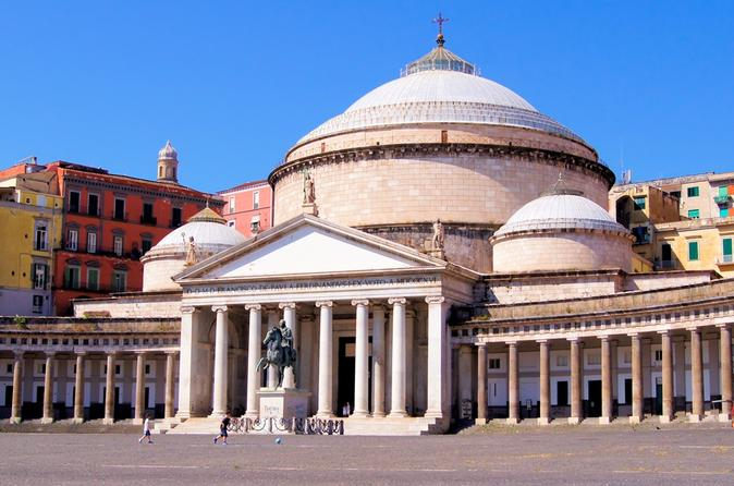 2-day-italy-trip-naples-pompeii-sorrento-and-capri-in-rome-142855