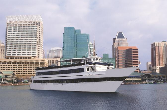 Baltimore-dinner-cruise-with-buffet-in-baltimore-50794