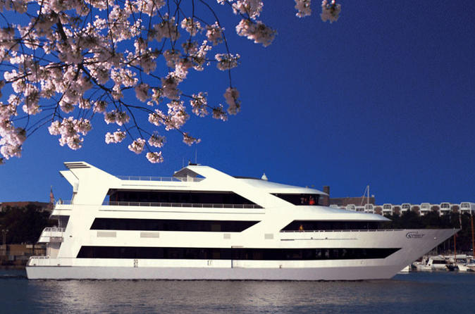 Cherry-blossom-lunch-buffet-cruise-in-washington-dc-in-washington-d-c-151517