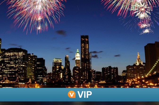 Viator-vip-exclusive-nyc-fourth-of-july-luxury-dinner-cruise-in-new-york-city-135506
