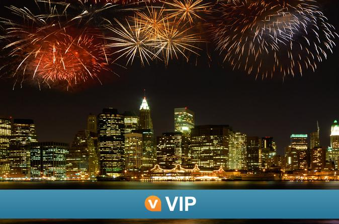 Viator-vip-exclusive-nyc-new-year-s-eve-luxury-dinner-cruise-in-new-york-city-147151