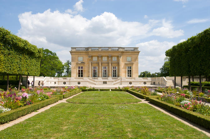 Private-tour-best-of-versailles-day-trip-from-paris-including-skip-in-paris-122069