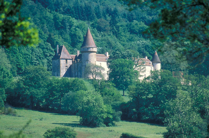Small-group-burgundy-day-trip-from-paris-including-chablis-v-zelay-in-paris-148492