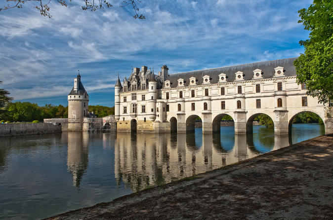 Small-group-loire-valley-castles-day-trip-from-paris-in-paris-116548