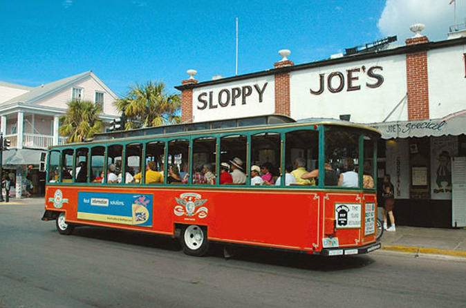 Key-west-hop-on-hop-off-trolley-tour-in-key-west-41705