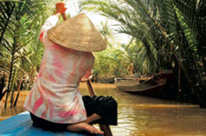 Mekong-delta-discovery-small-group-adventure-tour-from-ho-chi-minh-in-ho-chi-minh-city-38799