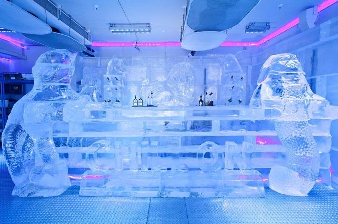 Melbourne-chill-on-ice-lounge-in-melbourne-117218
