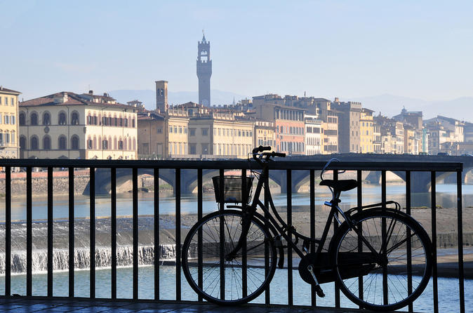Florence-and-tuscany-bike-tour-including-lunch-in-florence-152805