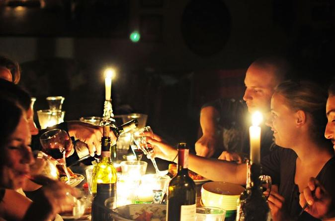 Wine-and-dine-in-the-tuscan-countryside-including-a-night-tour-of-in-florence-155090