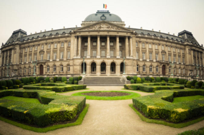 Brussels-mysteries-and-legends-half-day-walking-tour-in-brussels-103500
